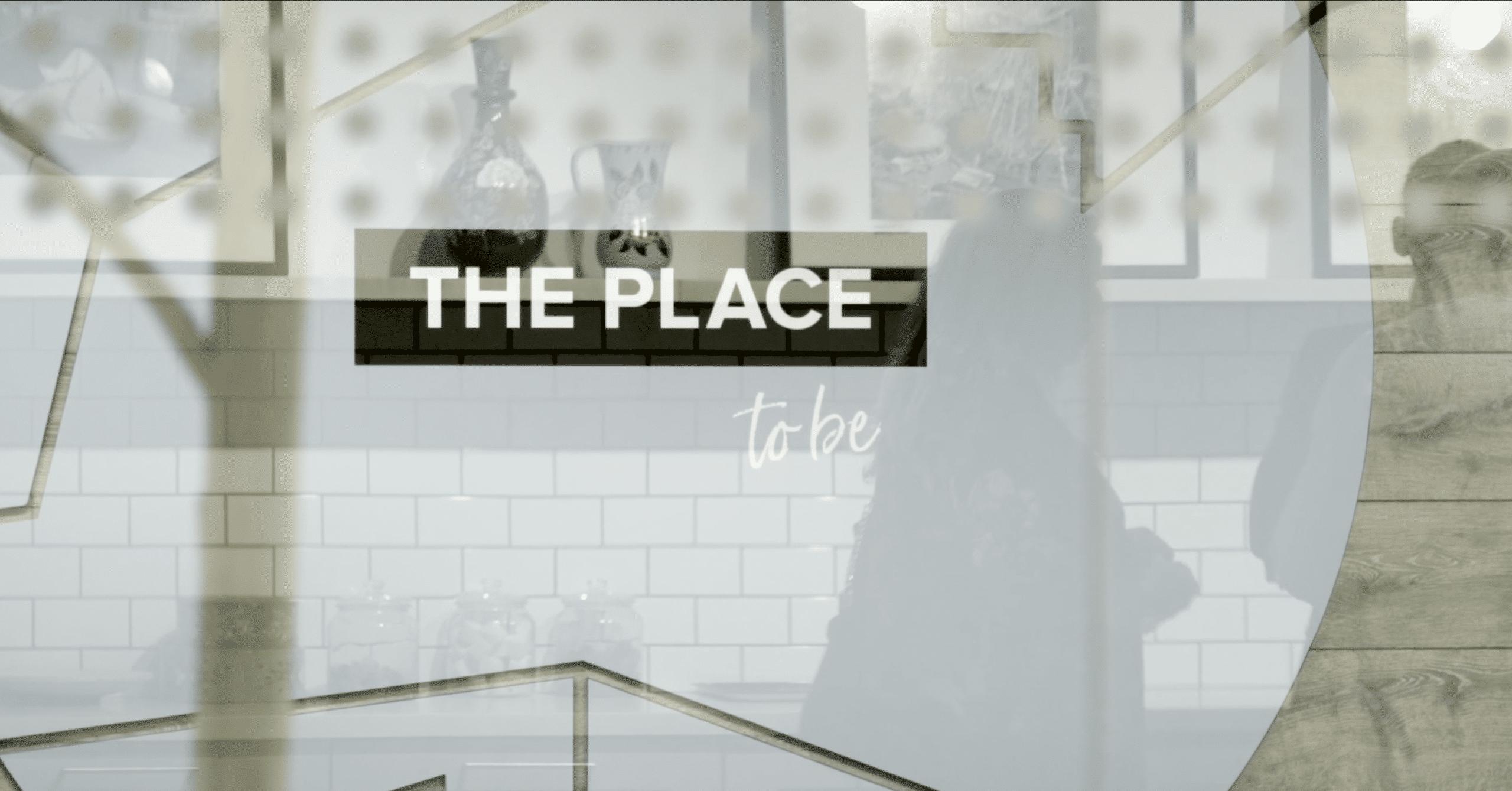 Shine a light agence évènementielle luxembourg - créateur d'expériences immersives - Inauguration House of Startups