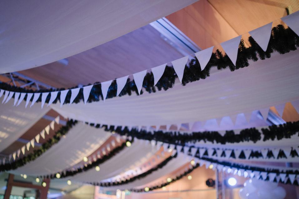Shine a light agence évènementielle luxembourg - créateur d'expériences immersives - Oktoberfest Luther
